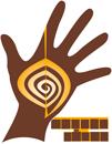 Sonnenhände Logo